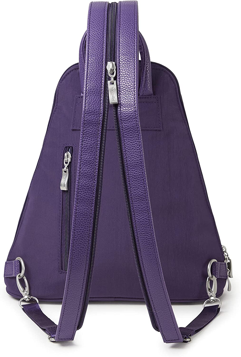 Baggallini Women's Metro Backpack