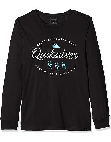 authentic fashion styles amazon T-shirts sportswear : Vêtements : Amazon.fr