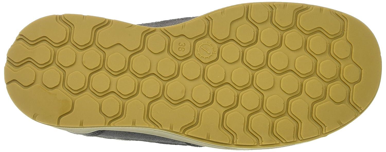 Scarpe da Lavoro Unisex-Adulto Diadora D-Jump Low Text PRO S1p ESD
