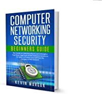 Seguridad De Las  Redes Informáticas Para