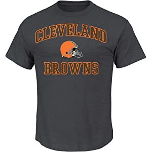 87e790c0b Amazon.com  Cleveland Browns - NFL   Fan Shop  Sports   Outdoors