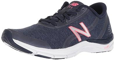 new balance trainers women 711