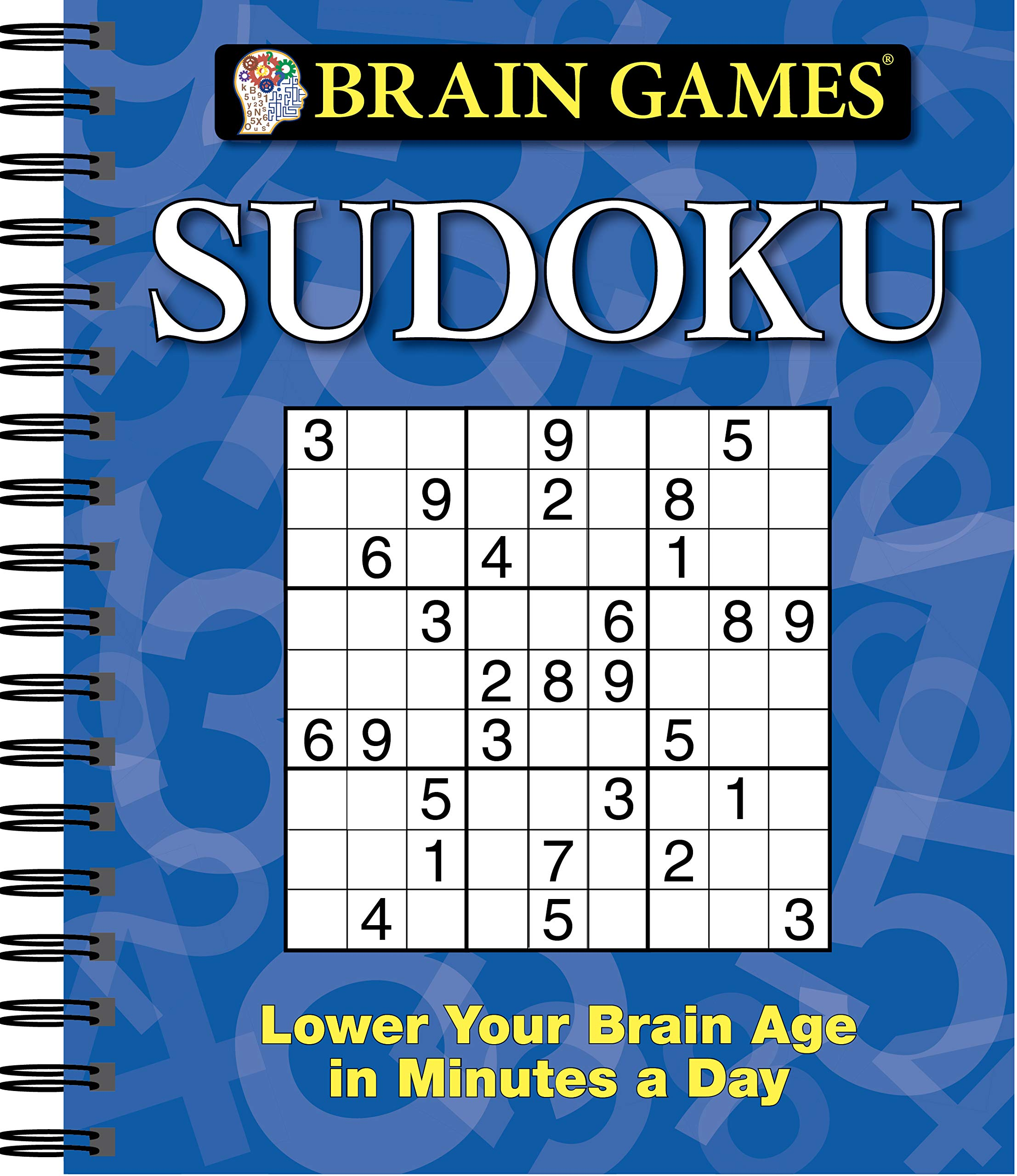 Sudoku for mac os x freeware games