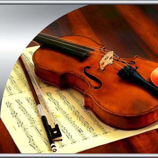 Violin Ringtones