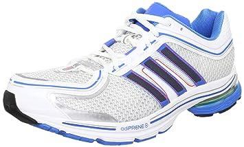 Adidas adiStar Ride 2 Gr. 42 Herren Laufschuhe Sportschuhe