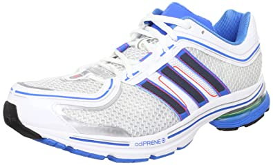 the best attitude 59cee 51a27 Image Unavailable. Image not available for. Colour adidas Adistar Ride ...