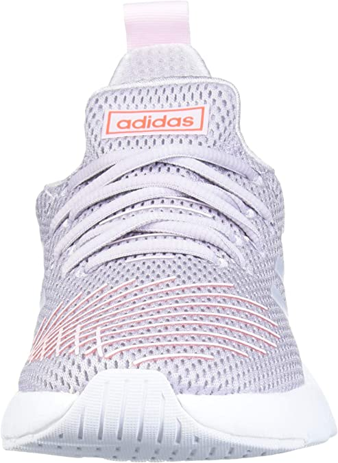 Adidas Asweego Chaussures de course en maille pour femme