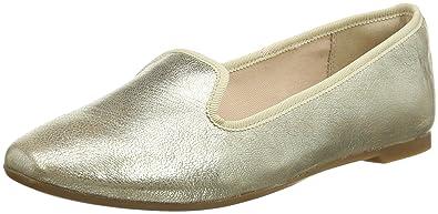 Clarks Damen Chia Milly Slipper  Amazon Schuhe   Schuhe Amazon & Handtaschen 1c6a7f