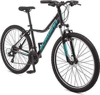 Schwinn Mesa Mountain Bikes