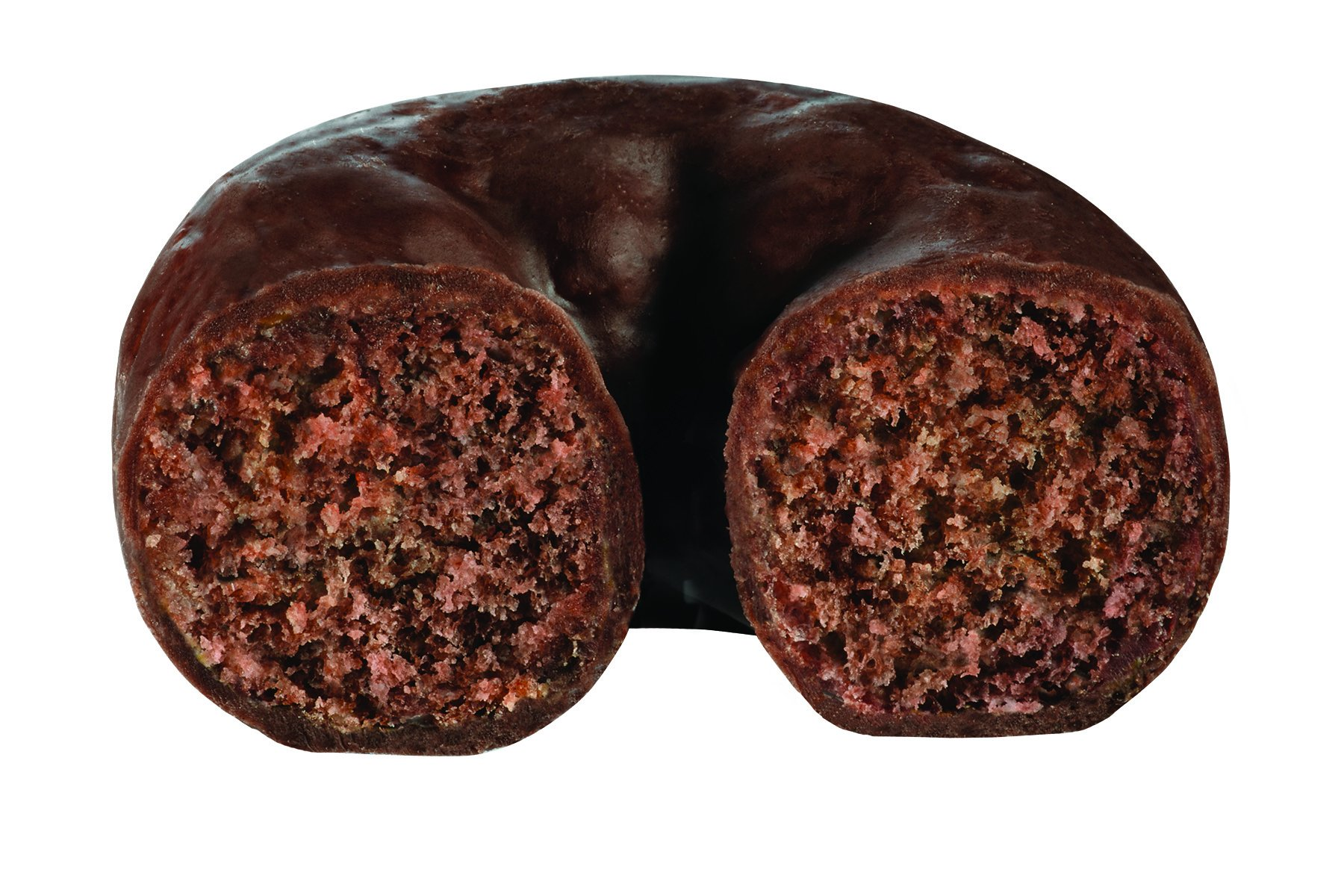 Hostess Donettes Mini Donuts, Double Chocolate, 3 Ounce, 10 Count by Hostess (Image #5)