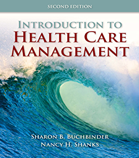 The basics of social research kindle edition by earl r babbie introduction to health care management fandeluxe Image collections