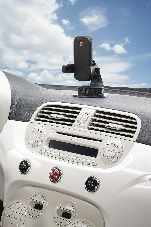 Tomtom Auto Universalhalterung Und Ladegerät Für Viele Elektronik