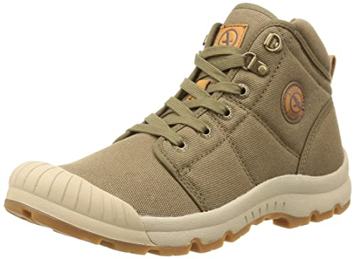Tenere Light W Women High Rise Hiking Boots Aigle pZ5W2bpNUA