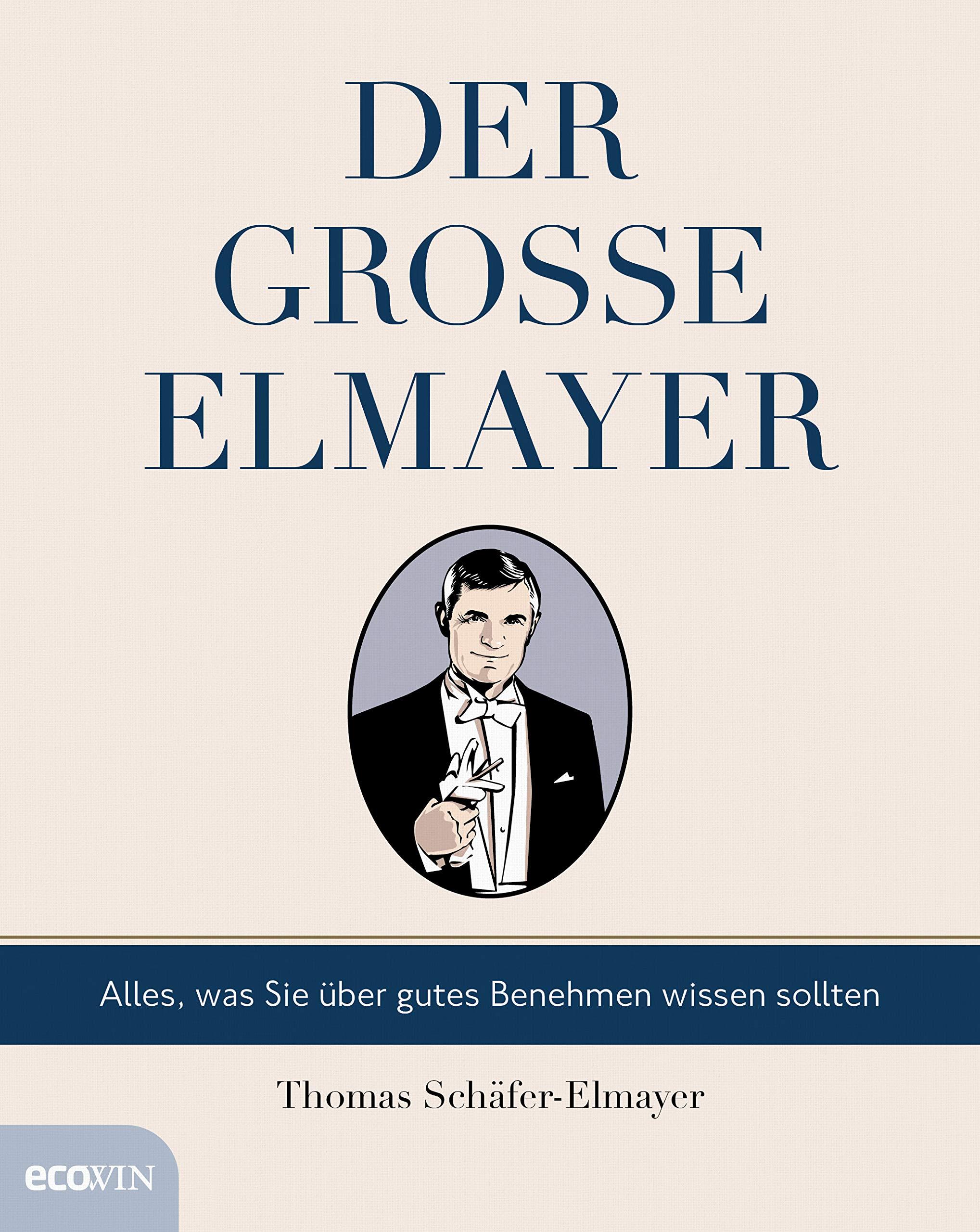 Es enthält alle Themen. Alpenverein Südtirol | Vintlerdurchgang 16 | I-39100 Bozen.