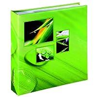 Hama Singo Album per 200 Foto da 10 x 15 cm