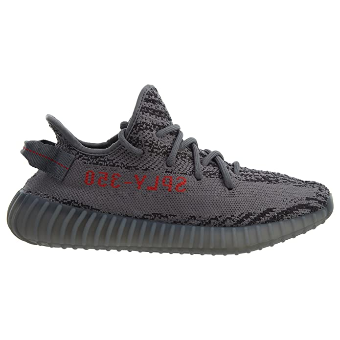 huge selection of 2bdd3 08d04 Amazon.com   adidas Mens Yeezy Boost 350 V2 Beluga 2.0