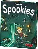 Haba 300946 - Spookies, Strategiespiele