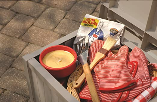 Suncast Small Deck Box product image 4