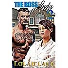 The Boss Lady 2: A BWWM Novella
