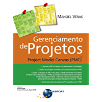 Gerenciamento de Projetos: Project Model Canvas (PMC)®