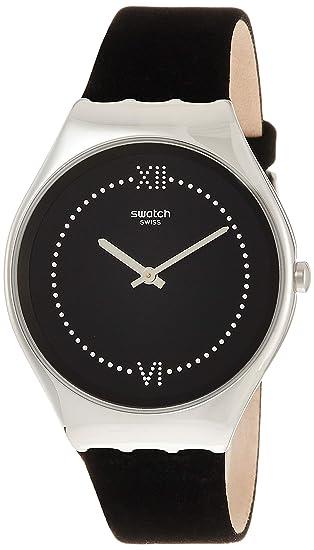 esRelojes Syxs109 Swatch esRelojes Skinalliage Swatch Skinalliage Swatch Syxs109 RelojAmazon RelojAmazon OkXZuPi