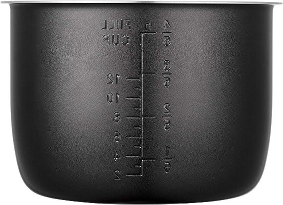 Power Pressure Cooker XL Jinguong PPC770