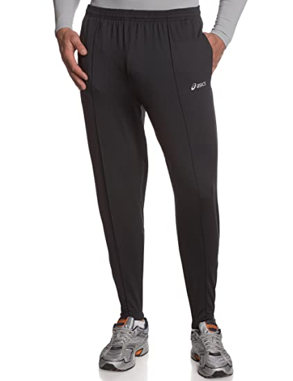 running pants mens asics