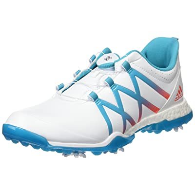 adidas Adipower Boost W Boa Chaussures de golf femme, W Adipower Boost Boa, 35.3