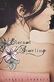 Eternal Starling (Emblem of Eternity Trilogy Book 1)