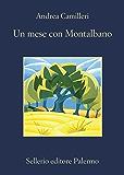 Un mese con Montalbano (Il commissario Montalbano)