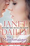 The Matchmakers (The Americana Series Book 8)