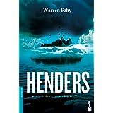 Henders (Bestseller) (Spanish Edition)