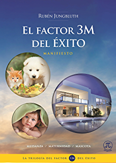Amazon.com: La Mascota Del Cambio y La Fortuna (Spanish Edition ...