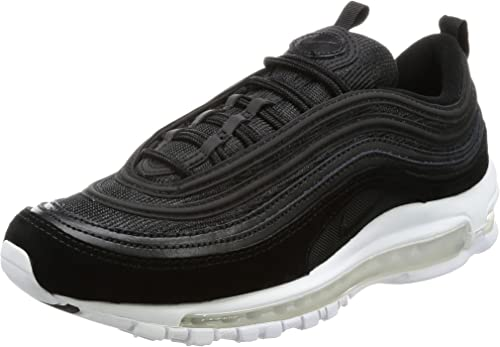 air max 97 black uomo