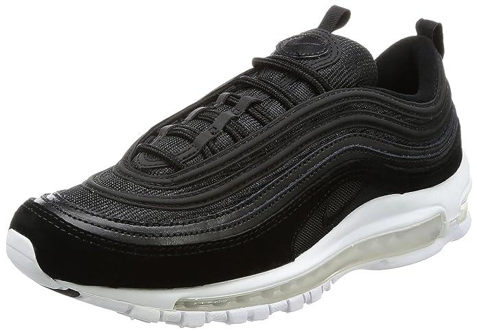 Nike Air MAX 97, Zapatillas de Trail Running para Hombre