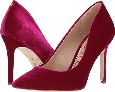 Sam Edelman Women's Hazel Virtual Pink