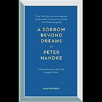 A Sorrow Beyond Dreams (Pushkin Collection)