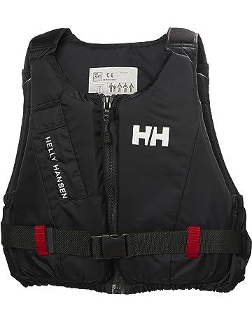 Helly Hansen Rider Vest Chaleco