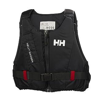 Helly Hansen Rider Vest Chaleco Salvavidas Unisex