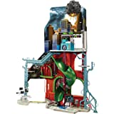 Amazon.com: Rise of the Teenage Mutant Ninja Turtles Epic ...