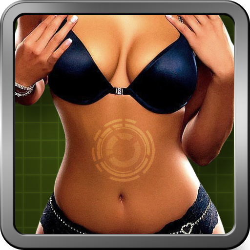 Amazoncom Naked Scanner Appstore For Android-6130