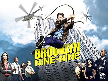brooklyn movie watch online amazon