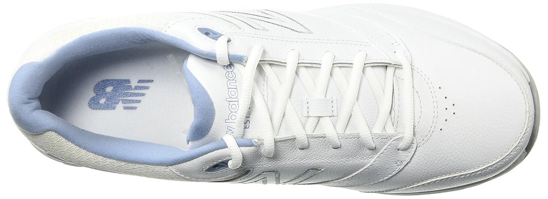New Balance Walking Women's 928v3 Walking Balance Shoe B01N66IEF7 Walking 5ef94a