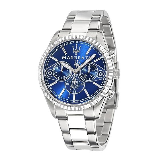 Reloj MASERATI - Hombre R8853100009