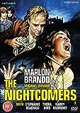 The Nightcomers [Import anglais]