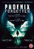 Phoenix Forgotten [DVD]
