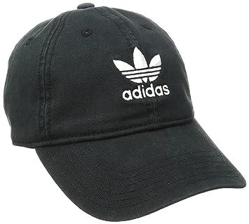 c3b8c76a04d Adidas Women s Originals Relaxed Fit Cap