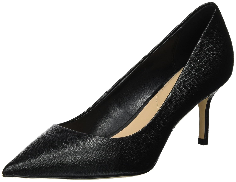 Aldo Harly, Zapatos de Tacón para Mujer: Amazon.es: Zapatos y complementos