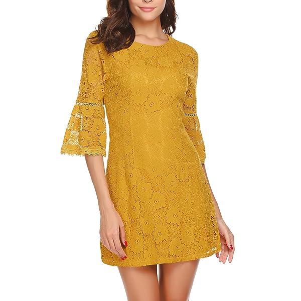 Amazon.com - Woman s Fall Winter Fashion f36976629