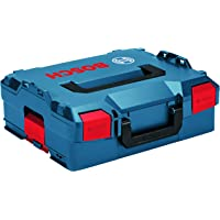Maleta de Transporte Bosch L-BOXX 136 sistema de malas